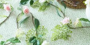 La tavola di Pasqua Ikea 2021: la nuova collezione Inbjuden