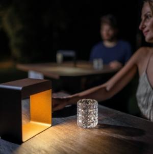 Linea Light Group catalogo outdoor 2021: la Decòrative Collection per illuminare gli ambienti esterni
