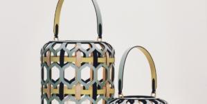 Louis Vuitton Lanterne Objets Nomades per illuminare momenti indimenticabili