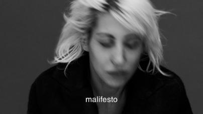 Malika Ayane Malifesto: il nuovo album dalle sonorità sofisticate per raccontare le emozioni