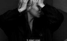 Malika Ayane Ti piaci così: il video ufficiale del brano presentato a Sanremo 2021