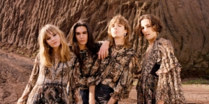 Maneskin Sanremo 2021 canzone: Zitti e Buoni, il video ufficiale