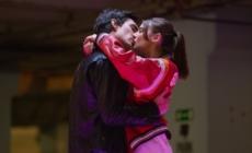 Non mi uccidere film 2021: debutta online il teen drama con Alice Pagani e Rocco Fasano