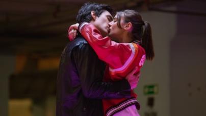 Non mi uccidere film 2021: debutta online il 21 Aprile il teen drama con Alice Pagani e Rocco Fasano