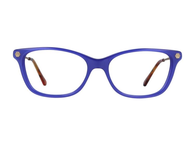O-SIX occhiali
