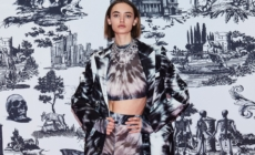 Philipp Plein autunno inverno 2021: il fashion film con Snoop Dog, tutti i look