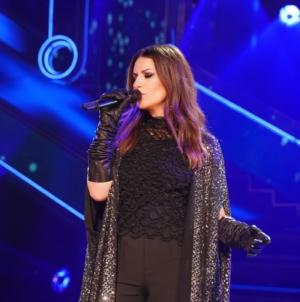 Sanremo 2021 abiti seconda serata: Laura Pausini, Elodie, Achille Lauro e tutti i look degli artisti