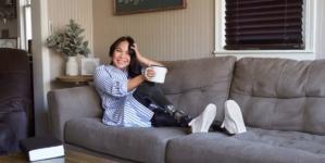 Tommy Hilfiger Adaptive primavera 2021: la nuova collezione e la campagna