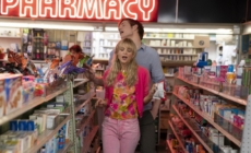 Una donna promettente: l'audace film sulla vendetta con Carey Mulligan