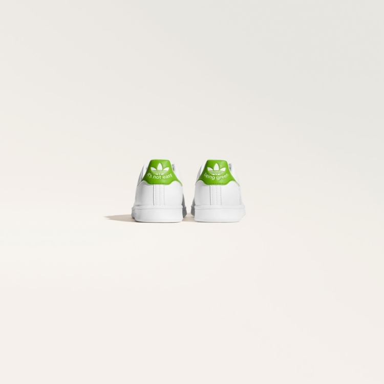 adidas Stan Smith eco friendly