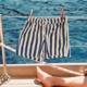 Ad Hoc marketplace Made in Italy: il nuovo e-commerce per tutti i fashion addicted