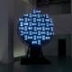Audemars Piguet by Phoebe Hui: l'installazione The Moon is Leaving Us a Hong Kong