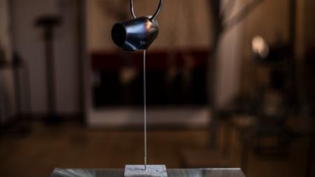 """Bam Design studio: i """"Boes"""", pezzi unici che nascono dalla mano dell'artigiano"""