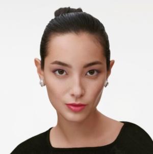 Chanel Lipscanner app beauty: lo scanner per trovare il rossetto dei vostri sogni!