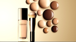 Chanel fondotinta Sublimage L'essence de Teint per una luminosità radiosa