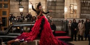 Crudelia film Disney Plus 2021: l'atteso live action con Emma Stone ed Emma Thompson, il trailer