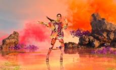 Desigual x Maria Escote primavera estate 2021: la nuova collezione e la campagna con Milena Smit