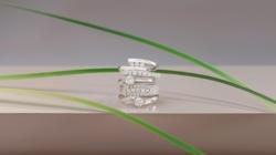 Diamanti ecologici Live Diamond: la nuova collezione di gioielli eco-friendly dal lusso raffinato