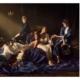 Dior Donna campagna primavera estate 2021: il potere della pittura e l'arte del chiaroscuro di Caravaggio