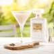 Disaronno Day 2021: i nuovi cocktail Pink Velvet e Velvet White Espresso Martini