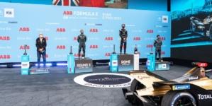 Formula E 2021 Moët & Chandon: rinnovata la partnership con il campionato internazionale per monoposto elettriche