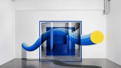 Gas Jeans Be a Rainbow Maker: il digital project che celebra l'arte, la moda e la musica