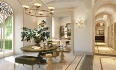Grotta Giusti Thermal Spa Resort Toscana: riapre completamente rinnovato un gioiello unico di ospitalità