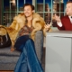 Gucci Beloved campagna 2021: il talk show con Harry Styles, Sienna Miller, Serena Williams e Dakota Johnson