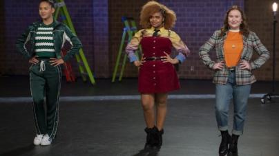 High School Musical The Musical La Serie 2: la nuova stagione in esclusiva su Disney+