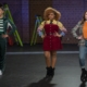 High School Musical The Musical La Serie 2: la nuova stagione in esclusiva su Disney+