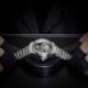Hublot Big Bang Integral Tourbillon High Jewellery: la purezza dei diamanti
