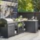 Ikea catalogo outdoor 2021: per creare lo spazio all'aperto che avete sempre sognato