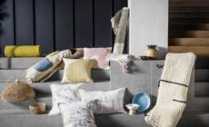 Ikea collezione Lokalt 2021: la nuova linea moderna ispirata alle tradizioni artigianali locali