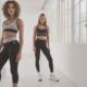Intimissimi collezione In-Action 2021: l'everydaywear dinamico e cool