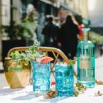 Italicus cocktail primavera 2021