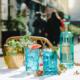 Italicus cocktail primavera 2021: tre signature drink freschi e leggeri, le ricette
