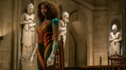 Jupiter's Legacy Netflix: il superhero drama basato sui fumetti di Mark Millar e Frank Quitely