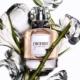 L'Interdit Édition Millésime Givenchy: il nuovo ipnotico bouquet bianco della fragranza