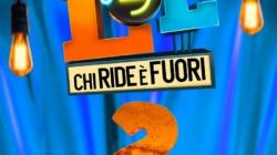 LOL Chi ride è fuori 2 stagione: annunciata la nuova serie del comedy show