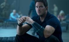 La Guerra di domani film Amazon Prime Video: l'action movie fantascientifico con Chris Pratt
