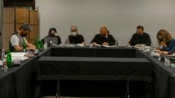 Le Fate Ignoranti serie tv: protagonisti Cristiana Capotondi ed Eduardo Scarpetta, svelato il cast