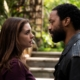 Locked Down film in streaming digitale: la commedia romantica con Anne Hathaway e Chiwetel Ejiofor
