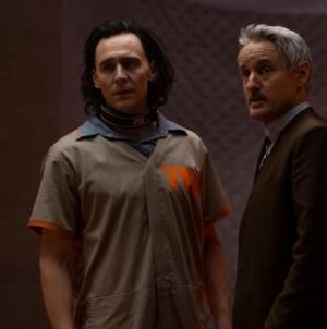 Loki serie tv: il video messaggio di Tom Hiddleston svela la nuova data di lancio