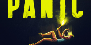 Panic serie tv Amazon Prime Video: l'attesa prima stagione della serie young adult