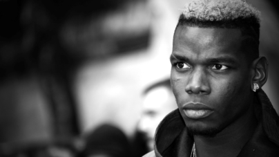Paul Pogba The Pogmentary: la nuova docuserie su Amazon Prime Video