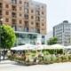 Ristoranti con Dehors Milano: dove mangiare all'aperto