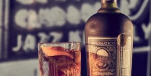 Rum Diplomatico nuovi cocktail 2021: tre drink speciali, le ricette