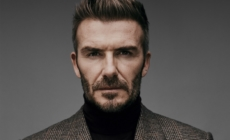 Save Our Squad David Beckham: la nuova serie factual in esclusiva su Disney+