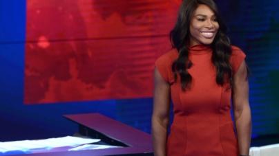 Serena Williams Amazon Prime Video: la nuova docu-serie che racconta la vita dell'atleta