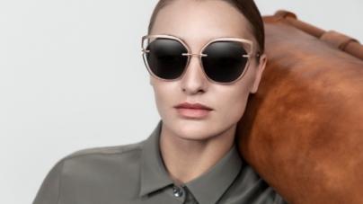 Silhouette occhiali da sole 2021: le nuove collezioni Sun Lite e Bolshoi Grace